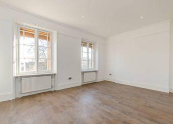 Thumbnail 4 bedroom flat to rent in Brixton Hill, Brixton Hill