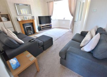 Thumbnail 2 bed terraced house for sale in Egerton Street, Heywood