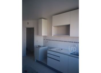 Thumbnail 3 bed apartment for sale in Marrazes E Barosa, Marrazes E Barosa, Leiria