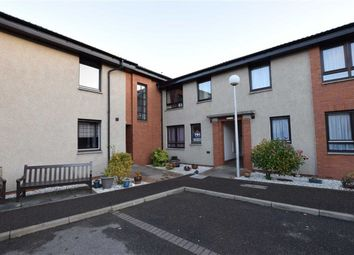 Thumbnail 1 bed flat for sale in Argyle Court, Inverness