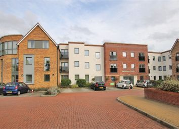 Thumbnail 1 bed flat for sale in Westonia Court, Westone, Northampton