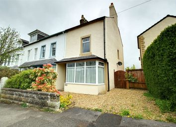 Thumbnail 4 bed end terrace house for sale in 54 Brigham Road, Cockermouth, Cumbria