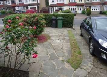 Thumbnail 3 bed terraced house to rent in Horncastle, Lee