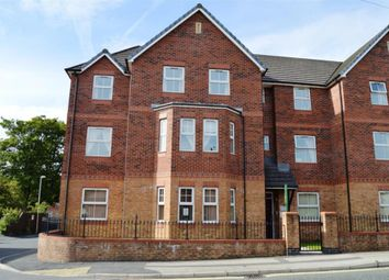 Thumbnail 2 bed flat to rent in Brookfield, Atherton