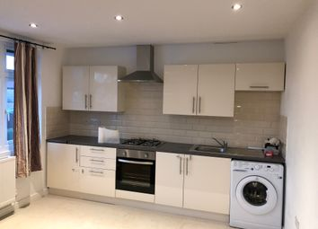 1 bed maisonette to rent in Perry Gardens, Edmonton N9