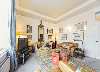 Thumbnail 3 bed flat for sale in D Park Hill, London