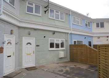 Thumbnail 2 bed flat to rent in Solihull Gate Retail Park, Stratford Road, Shirley, Solihull