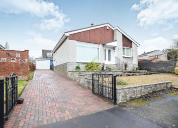 4 bed detached house for sale in The Acres, Larkhall ML9