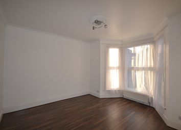 Thumbnail 5 bedroom terraced house to rent in Cambridge Road, Ilford