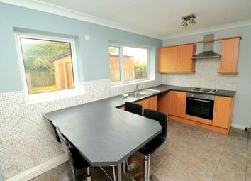Thumbnail 3 bed terraced house to rent in Sycamore Road, Eaglescliffe, Stockton-On-Tees