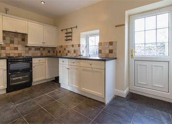 Thumbnail 2 bed cottage for sale in Southside, Scorton, Richmond