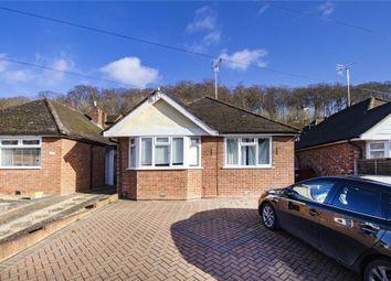 3 bed detached bungalow to rent in Hemdean Road, Caversham, Berkshire RG4