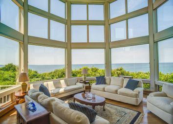 Thumbnail 3 bed property for sale in 51 Gunning Point Avenue, Falmouth, Ma, 02540