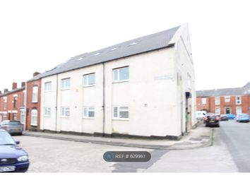 Thumbnail 1 bed flat to rent in Weatherfield House, Farnworth, Bolton