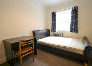 Thumbnail 1 bed property to rent in Mill Road, Cambridge