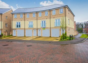 Thumbnail 1 bedroom property to rent in Whitley Road, Upper Cambourne, Cambridge
