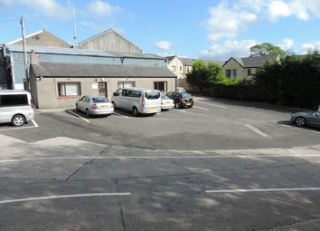 Office to let in Clitheroe Road, Whalley BB7