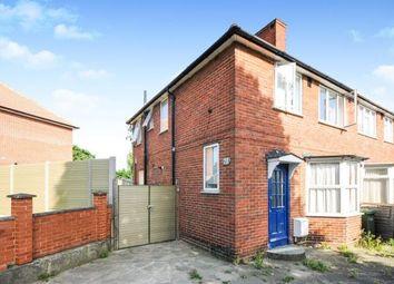3 bed semi-detached house for sale in Ridgebrook Road, Kidbroke, London, . SE3