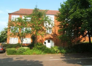 Thumbnail Flat to rent in Wardens Lodge, Daventry, Northants, 4Wl.