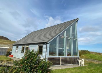 Thumbnail 3 bed detached house for sale in Tirlot, Rousay, Orkney