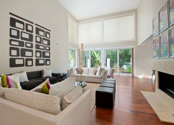 Thumbnail 3 bed property for sale in 2636 Caminito Tom Morris, La Jolla, Ca, 92037