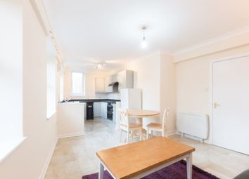 Thumbnail 1 bed flat to rent in Bartholomew Street, Newbury