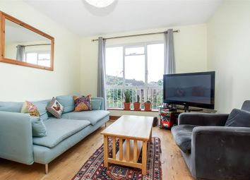 Thumbnail 1 bed flat for sale in Fisher House, Ward Road, London