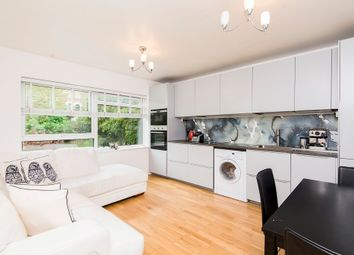 Thumbnail 2 bed property to rent in Denmark Avenue, London