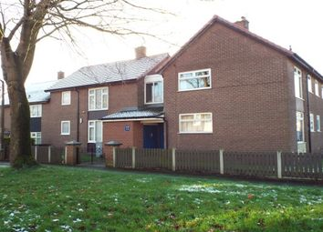 Thumbnail 2 bed flat to rent in Gawsworth Way, Handforth, Wilmslow