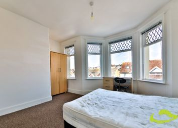 Thumbnail 2 bed shared accommodation to rent in Hollingdean Terrace, Brighton
