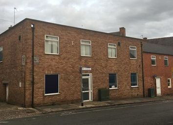Thumbnail Office to let in 2A Allen Road, Northampton, Northamptonshire