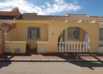 Thumbnail 2 bed villa for sale in Camposol, Murcia, Spain