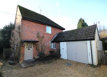 Thumbnail 2 bed semi-detached house to rent in Shepherds Green, Rotherfield Greys, Henley-On-Thames