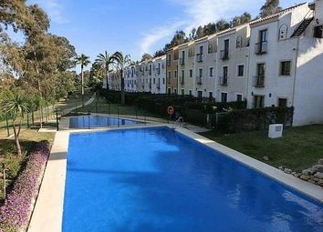Thumbnail 3 bed villa for sale in Casares Playa, Malaga, Spain
