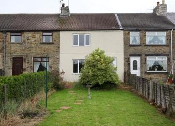 2 bed terraced house for sale in Esperley Lane, Cockfield, Bishop Auckland, Co Durham DL13