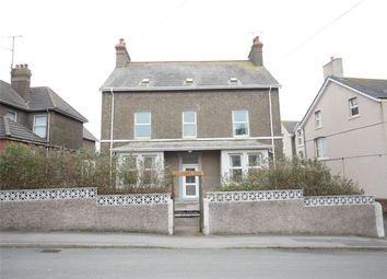 Thumbnail 7 bed detached house for sale in Keld Green, The Banks, Seascale, Cumbria