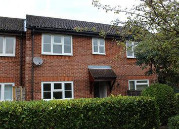 Thumbnail 1 bedroom terraced house for sale in Tongham Meadows, Tongham