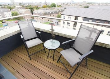 2 bed flat for sale in 52-54 Park Road, Aberdeen AB24