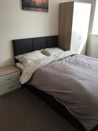 Thumbnail Room to rent in Maidstone Road, Chatham, Medway