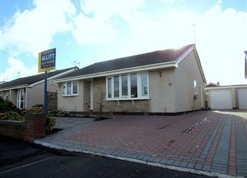Thumbnail 3 bed property for sale in Yew Court, Fleetwood