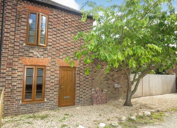 Thumbnail 2 bed property for sale in Victory Lane, Tilney St. Lawrence, King's Lynn