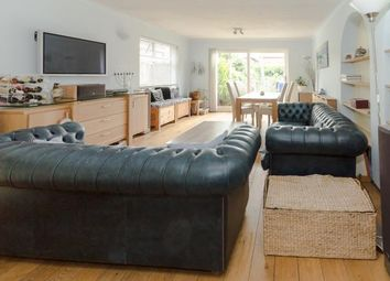 Thumbnail Property for sale in Hullbridge, Hockley, Essex