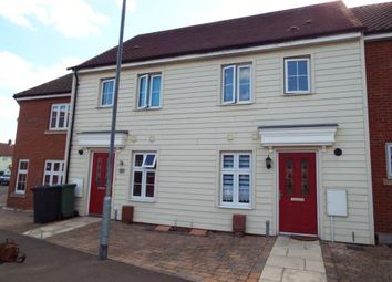 Thumbnail Property for sale in Watton, Thetford, Norfolk
