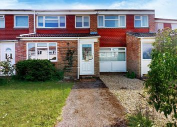 Thumbnail Terraced house for sale in Chiltern Walk, Pangbourne, Reading