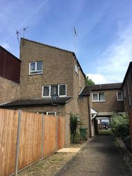 Thumbnail 3 bed property to rent in Dresden Close, Corby