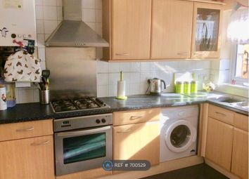 Thumbnail 2 bed end terrace house to rent in Westland Avenue, Hornchurch