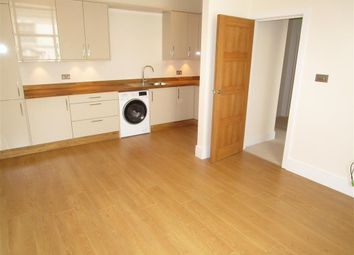 Thumbnail 2 bed flat to rent in 20-22 St Giles Street, Northampton