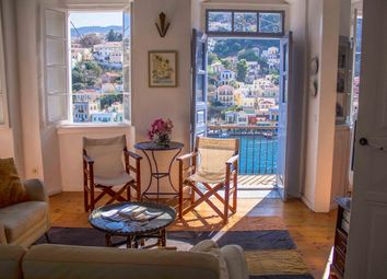 Thumbnail Detached house for sale in Symi, South Aegean, Greece