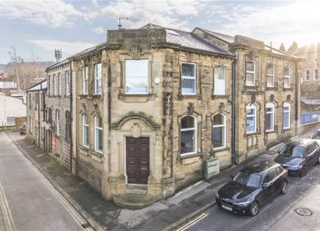 Thumbnail Office for sale in Chantry Drive, Ilkley, West Yorkshire