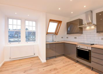 Thumbnail Flat for sale in Bournevale Road, London